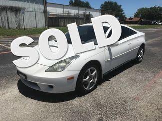 2001 Toyota Celica GT | Ft. Worth, TX | Auto World Sales LLC in Fort Worth TX