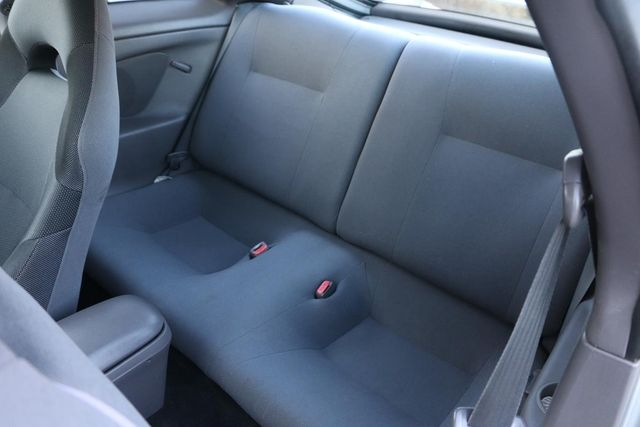 2001 Toyota Celica GT Santa Clarita, CA 14