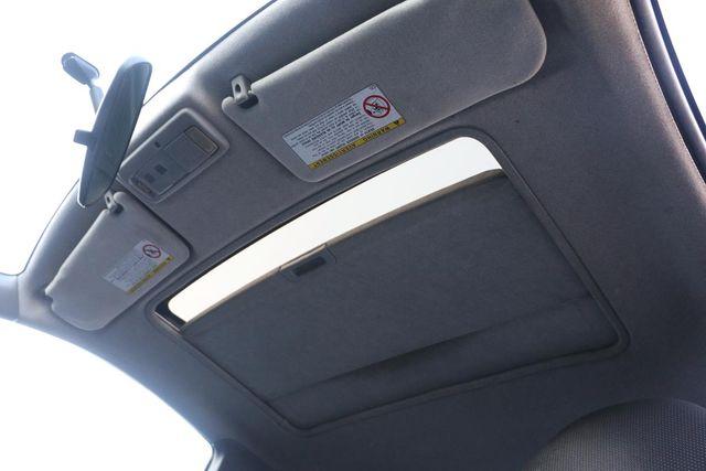 2001 Toyota Celica GT Santa Clarita, CA 22