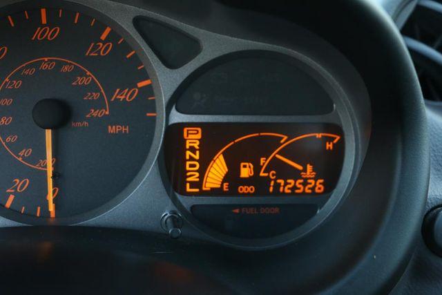 2001 Toyota Celica GT Santa Clarita, CA 18