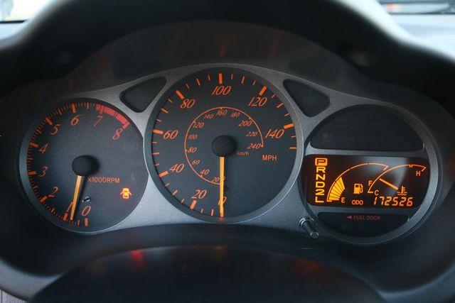 2001 Toyota Celica GT Santa Clarita, CA 19