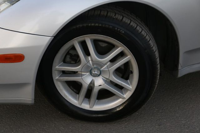 2001 Toyota Celica GT Santa Clarita, CA 26