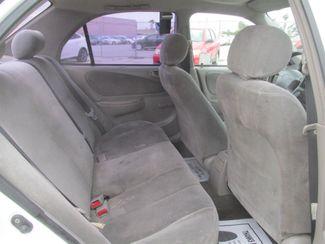 2001 Toyota Corolla CE Gardena, California 12