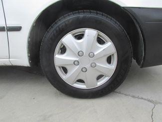 2001 Toyota Corolla CE Gardena, California 14