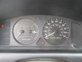 2001 Toyota Corolla CE Gardena, California 5
