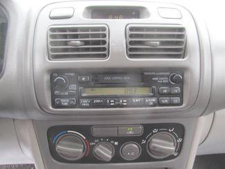 2001 Toyota Corolla CE Gardena, California 6