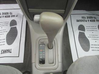 2001 Toyota Corolla CE Gardena, California 7