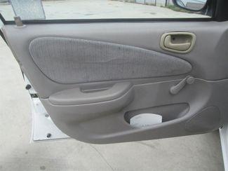 2001 Toyota Corolla CE Gardena, California 9