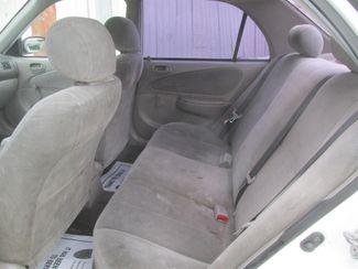 2001 Toyota Corolla CE Gardena, California 10