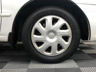 2001 Toyota Corolla LE LINDON, UT 9