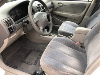 2001 Toyota Corolla LE LINDON, UT 10