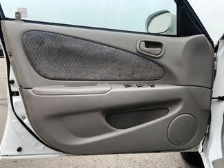 2001 Toyota Corolla LE LINDON, UT 14