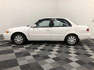 2001 Toyota Corolla LE LINDON, UT 1