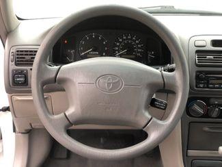 2001 Toyota Corolla LE LINDON, UT 29