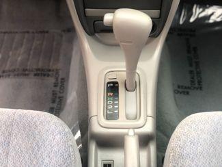 2001 Toyota Corolla LE LINDON, UT 32