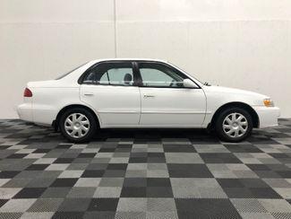 2001 Toyota Corolla LE LINDON, UT 6