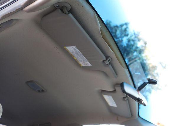 2001 Toyota Corolla CE Santa Clarita, CA 26