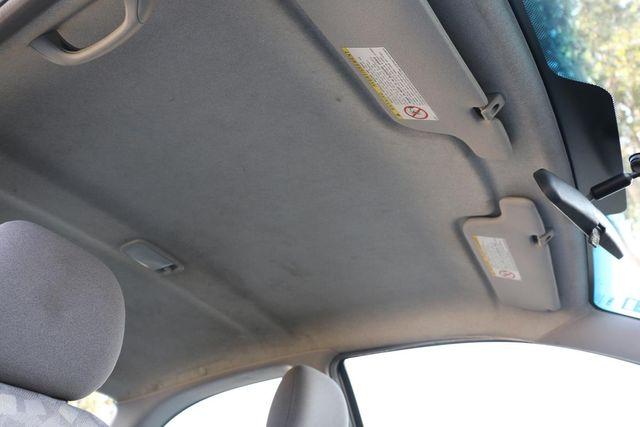 2001 Toyota Echo Santa Clarita, CA 23