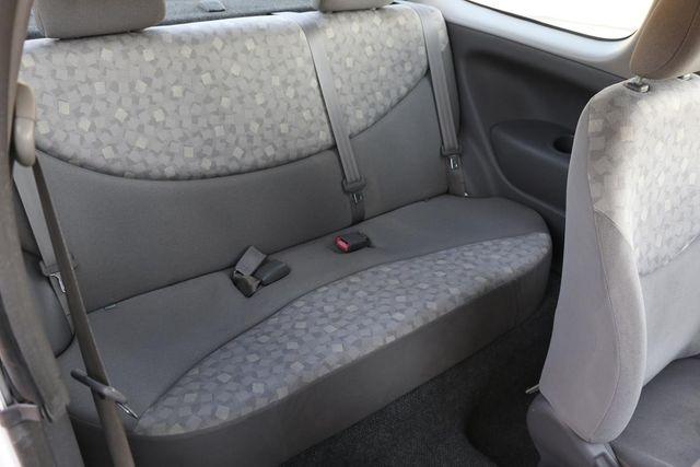 2001 Toyota Echo Santa Clarita, CA 15
