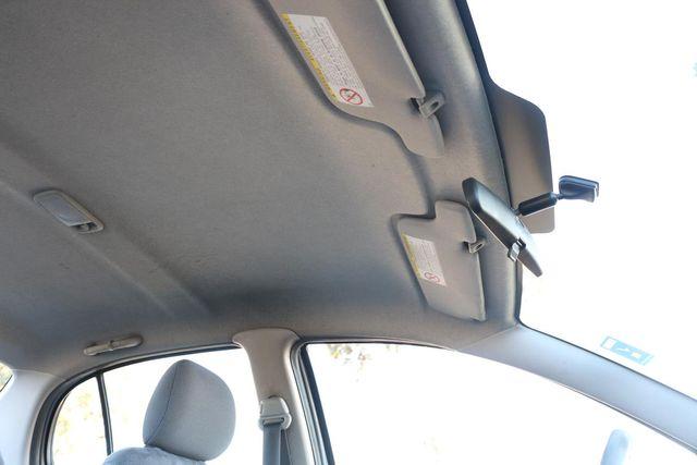 2001 Toyota Echo Santa Clarita, CA 25