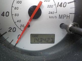 2001 Toyota MR2 Spyder Fayetteville , Arkansas 14
