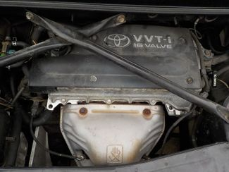 2001 Toyota MR2 Spyder Fayetteville , Arkansas 16