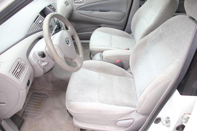 2001 Toyota Prius Santa Clarita, CA 13