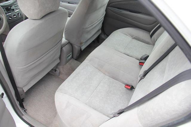 2001 Toyota Prius Santa Clarita, CA 16