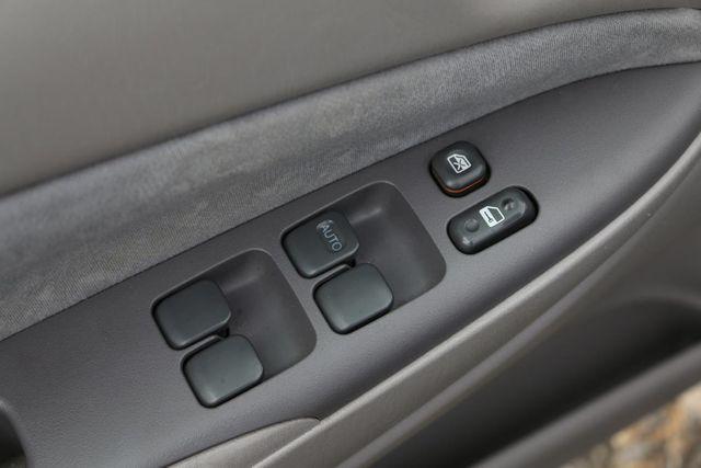 2001 Toyota Prius Santa Clarita, CA 23