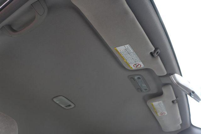 2001 Toyota Prius Santa Clarita, CA 25
