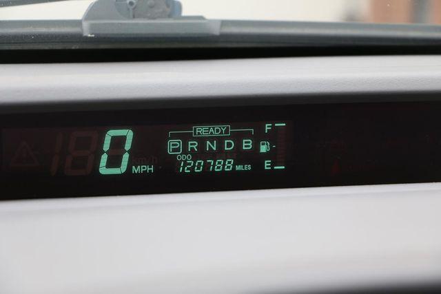 2001 Toyota Prius Santa Clarita, CA 17