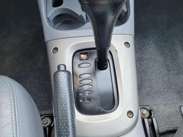 2001 Toyota RAV4 Santa Clarita, CA 22
