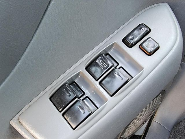 2001 Toyota RAV4 Santa Clarita, CA 24