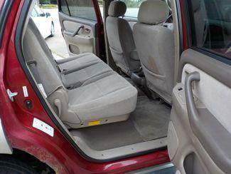 2001 Toyota Sequoia SR5 Fayetteville , Arkansas 12