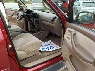 2001 Toyota Sequoia SR5 Fayetteville , Arkansas 13