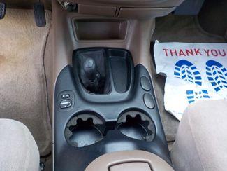 2001 Toyota Sequoia SR5 Fayetteville , Arkansas 16