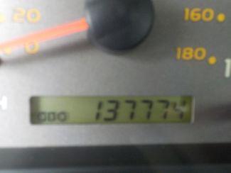 2001 Toyota Sequoia SR5 Fayetteville , Arkansas 19