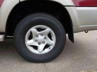 2001 Toyota Sequoia SR5 Fayetteville , Arkansas 6