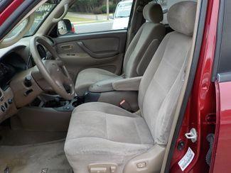 2001 Toyota Sequoia SR5 Fayetteville , Arkansas 8