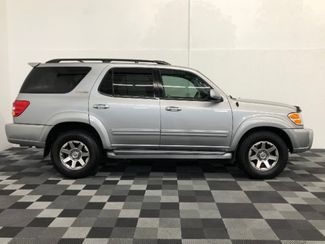 2001 Toyota Sequoia Limited LINDON, UT 6