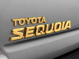 2001 Toyota Sequoia Limited LINDON, UT 9