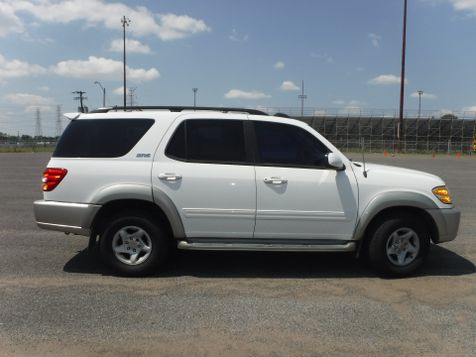2001 Toyota Sequoia SR5 | Memphis, TN | Auto XChange  South in Memphis, TN