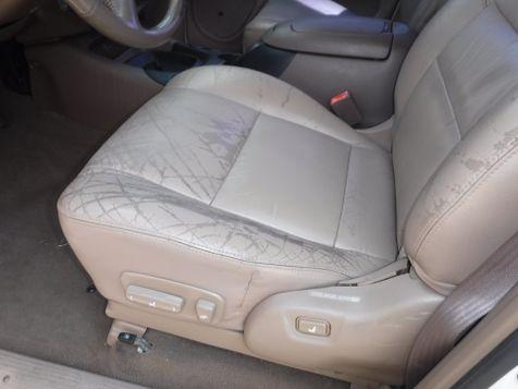 2001 Toyota Sequoia SR5 | Memphis, TN | Auto XChange  South in Memphis, TN