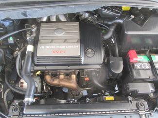 2001 Toyota Sienna XLE Gardena, California 14