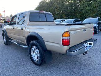 2001 Toyota Tacoma Prerunner SR5  city GA  Global Motorsports  in Gainesville, GA