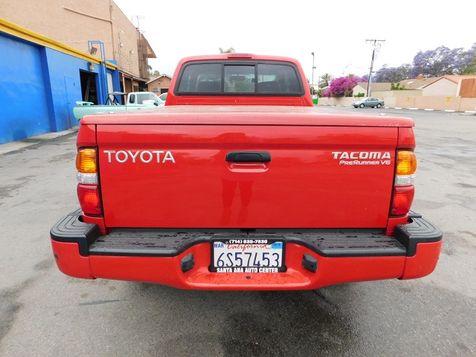 2001 Toyota Tacoma PreRunner | Anaheim, CA | Santa Ana Auto Center in Anaheim, CA