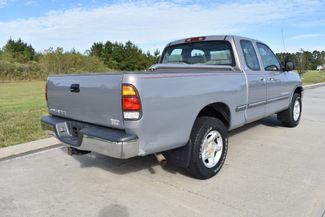 2001 Toyota Tundra SR5 Walker, Louisiana 7
