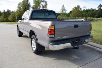 2001 Toyota Tundra SR5 Walker, Louisiana 3
