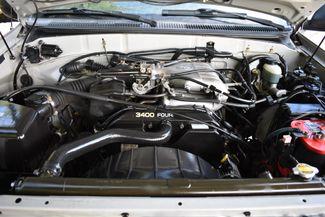 2001 Toyota Tundra SR5 Walker, Louisiana 20