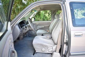 2001 Toyota Tundra SR5 Walker, Louisiana 13